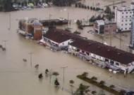 [이 시각 뉴스룸]태풍 피해 '눈덩이'…전국서 9명 사망