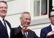 미·중 무역협상 재개…부분 합의 '스몰 딜' 가능성 솔솔