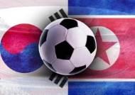 북, 우리 선수단 직항기 방문 거절…'통신 협조'도 불투명