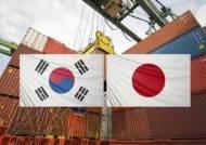 일본 제품 불매운동, 대한국 수출 '직격탄'…전 분야 하락세