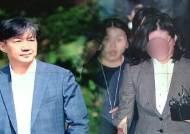 검찰, 정경심 구속 후 세 번째 조사…증거인멸 혐의 집중