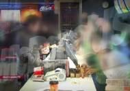 """""""알바가 매니저 역할""""…맥도날드 위생 논란 뒤엔 '인력 부족'"""