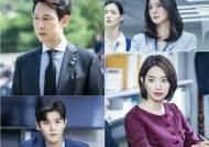 '보좌관2' 치열한 질주 시작! 배우·감독이 뽑은 '관전 포인트'