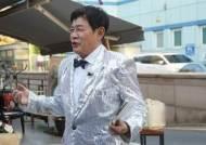 '막나가쇼' 26일 첫방! 이경규-김구라-허재 '3인3색 인터뷰쇼'