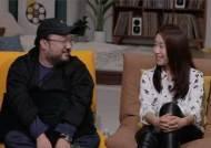 """'미쓰백' 이지원 감독 """"아동학대 방관하는 것 또한 학대"""""""