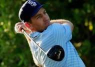 미 브렌던 토드, PGA 투어 2개 대회서 잇따라 우승