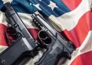 마당에서 마트에서…미국, 잇단 총격 사건에 '충격'
