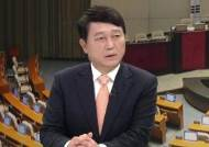 """최재성 """"청와대 출신, 출마는 자유지만 '총선 승리' 대의 돌아봐야"""""""