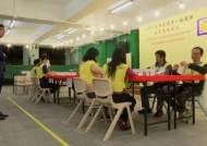 [월드 인사이트] 표심으로 이어진 '홍콩 민심'…시위 정국은?