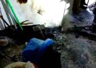 """종각역 근처 빌딩 불, 500여명 대피…""""담배꽁초 추정"""""""