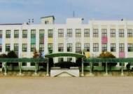 숲속 학교·한옥 학교…특색 살리는 '작지만 알찬 학교'들