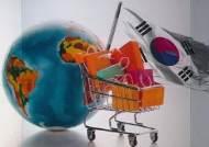 서울 식품·옷값, 뉴욕보다 비싸다…체감물가 세계 26위