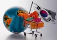 서울 체감물가, 세계 26위…식품·옷값은 뉴욕 추월