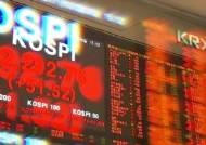 [반짝경제] 외국인 '셀코리아'…내년 증시 전망은?