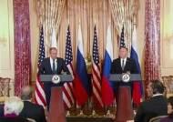 강경한 미국…러시아와 '북한 비핵화 해법' 두고 이견