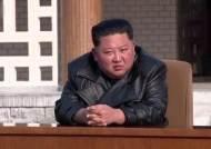 안보리 '북 도발 대응' 긴급회의…비핵화 협상 전망은?