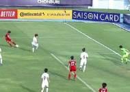 북한 여자축구, 내년 2월 제주 안 온다…남북 맞대결 무산