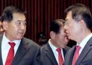 한국당, 필리버스터 철회…민생법 170여건 처리 가시권