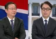 [맞장토론] 중동발 위기…북·미 비핵화 협상 영향은?