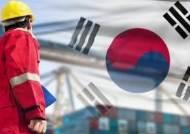 """미·중 합의에 한숨 돌린 우리 경제…""""수출 오름세 전망"""""""