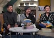 """'방구석1열' 영화 '남극일기' 임필성 감독 """"봉준호, 많이 도와줬다"""""""