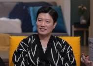 '방구석1열' 배우 송강호! '남극일기' 촬영 중 분노한 사연?