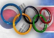 '2032 올림픽' 시동…남북 공동개최안 국무회의 통과