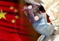 중국 산둥성 거주 한국인 3명 확진…재외국민 첫 사례