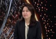 """[인터뷰] """"칸-아카데미 동시 석권, 예술성·대중성 다 잡은 것"""""""
