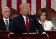 미 상원 트럼프 '전쟁권한' 제한…결의안 표결키로