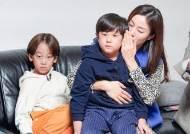 '유랑마켓' 폭풍 성장한 국민 쌍둥이 서언&서준, 깜짝 등장