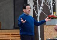 '차클' 공개 강연 2탄! 아베 총리가 메이지 유신 부활을 바라는 이유는?
