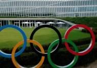 올림픽 '취소 시나리오'…BBC, 손실비용까지 계산
