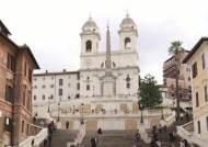 이탈리아서 코로나19 확진 여성 '출산'…신생아는 음성