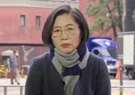 """[인터뷰] 이수정 교수 """"조주빈, 자신을 '악마'라며 과대 포장한 것"""""""