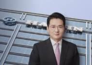 조원태 회장, 경영권 방어…한진칼 사내이사 연임