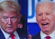샌더스, 코로나에 발목…미 대선 '트럼프 vs 바이든' 확정