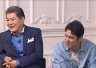 '유랑마켓' 진성 VS 장민호 '트로트 BTS' 타이틀 매치 '원조'는?