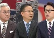 [맞장토론] '김정은 중태설'…남북미 한반도 정세 영향 분석