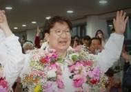 """[인터뷰] 권성동 """"복당 후 4선 중진의 역할…원내대표하길 희망"""""""