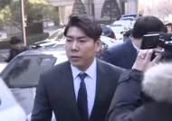 '음주운전' 강정호 징계…1년 뒤 KBO 복귀길 열려