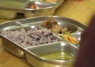 '유치원 3법' 내년 시행…그때까지 급식 관리 어쩌나