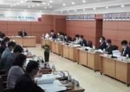 '양심적 병역거부자' 35명 첫 대체복무…10월 교정시설 소집