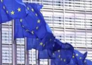 EU, '사이버 공격' 첫 제재…북한 '조선엑스포' 포함
