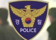 """권한 커진 경찰…당정청은 """"자치경찰제로 힘 분산"""""""
