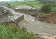 가평 계곡서도 1명 실종…이천·안성 등 피해 이어져