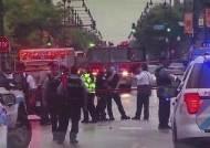 미 시카고 무차별 총격전…마당서 놀던 9살 소년 숨져