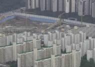 재건축 때 '공공주택' 지으면 용적률 500%, 50층 허용