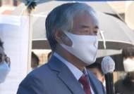 건보공단 등 사랑제일교회 상대 '구상권 소송'…쟁점은?