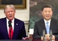 트럼프, 중국과 '코로나 책임론' 충돌…북한 언급 안 해